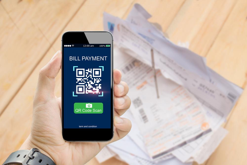 Pagamenti digitali: percorsi differenti con una sola destinazione