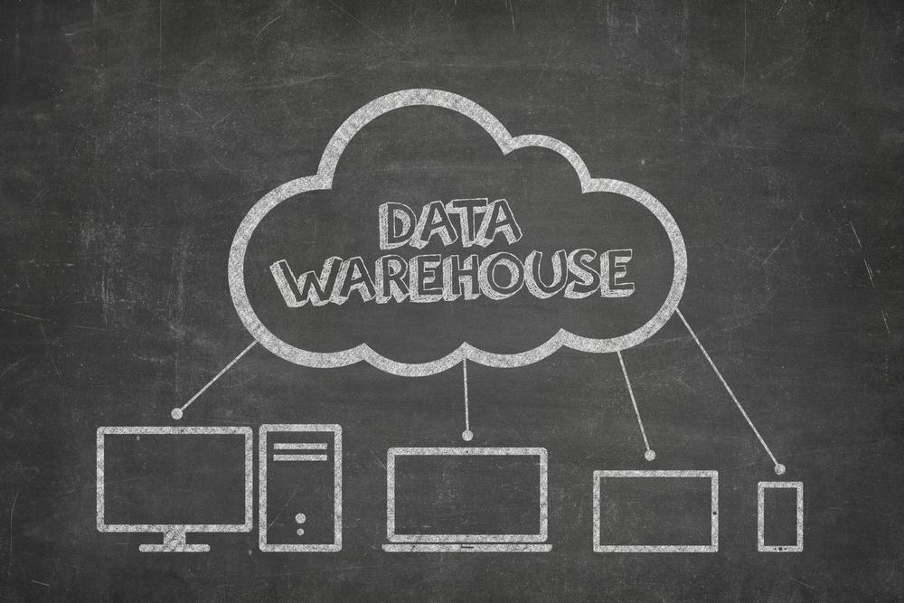 I vantaggi della strategia Hybrid Data Lake